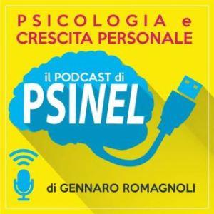 psinel-podcast
