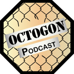 Podcast Octogon
