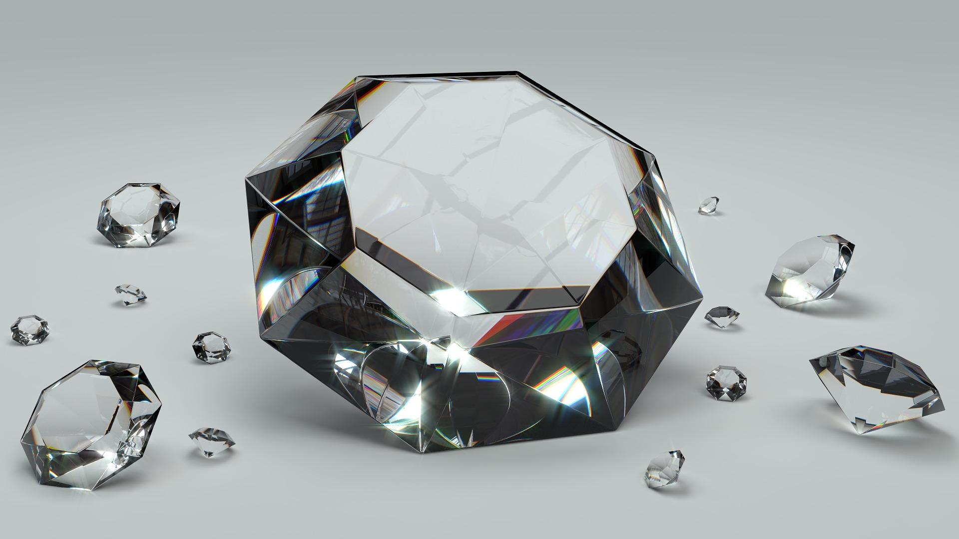 hidden gems 5