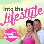 the ITL swingers lifestyle with Cindy & James