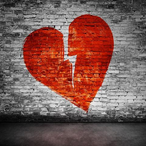 Episode 44 – Disappointment and Heartbreak