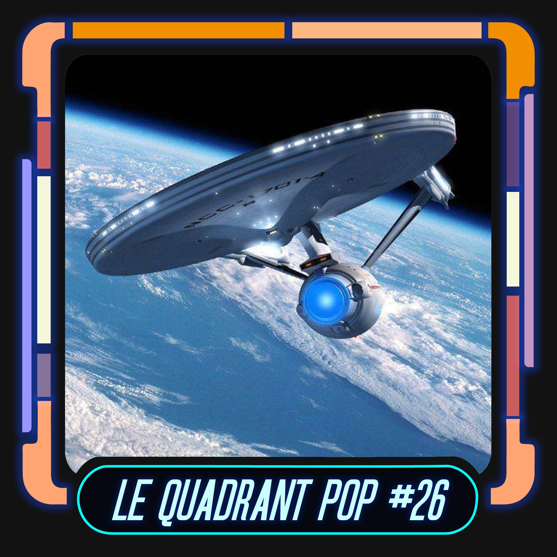 LE QUADRANT POP [Audio] - Page 5 MINIATURE-QP27-1