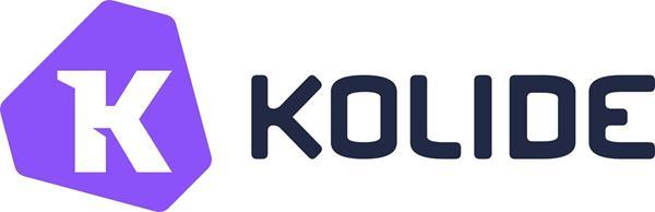 Kolide Logo