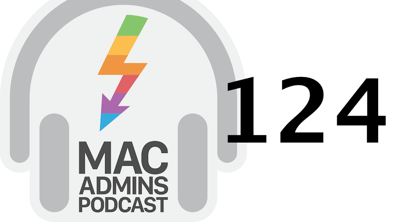 Episode 124: The Calm Before WWDC