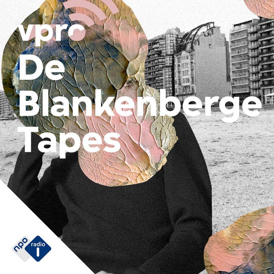 De Blankenberge Tapes