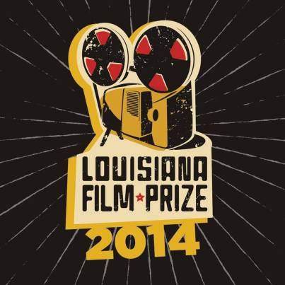 LAfilmPrize2014