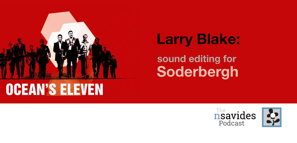 Larry-BlakeB