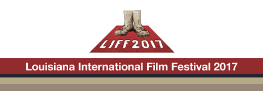 LIFF 2017 podcast coverage