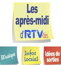 Les_Apres-midi_podcast