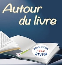 Livre_podcast