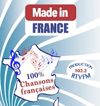 Made_in_France_podcast