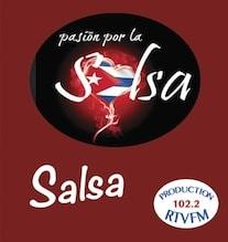 Salsa_podcast