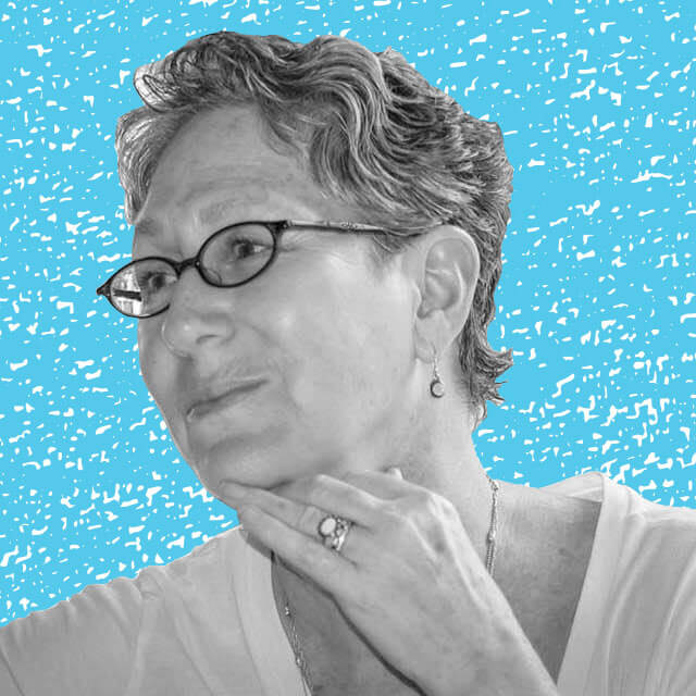 Social Media — Love It or Hate It, featuring Amy Ferris