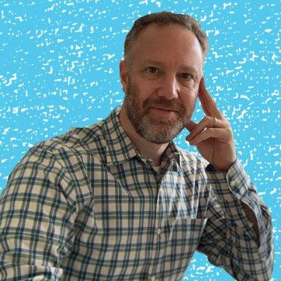 Heart-Centered Marketing, featuring Dan Blank