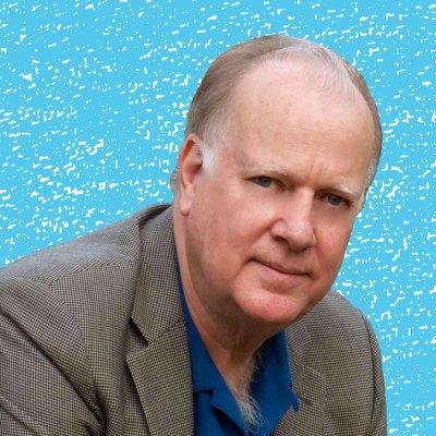 Writing Advice from a Writing Advice Guru, featuring James Scott Bell