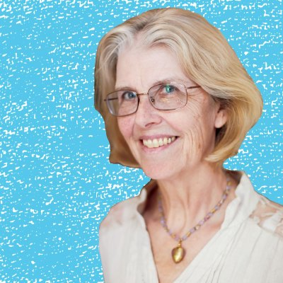 The Secrets to Delighting in Your Work, featuring Jane Smiley