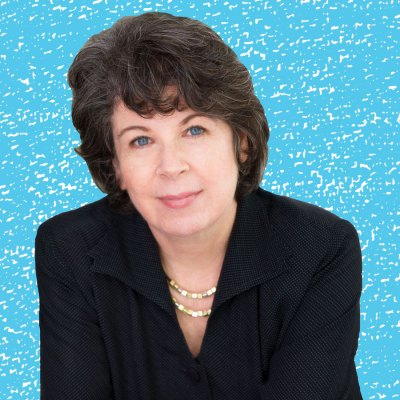 Writing What Sustains You, featuring Meg Wolitzer
