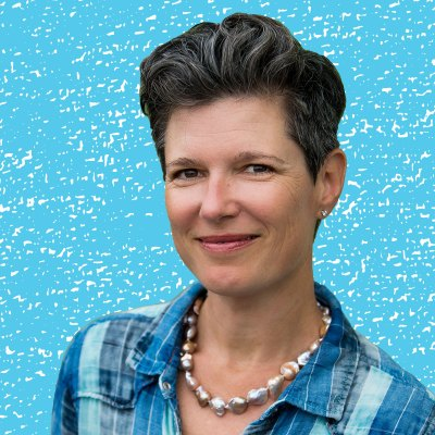 How to Pursue a Traditional Book Deal, featuring Meredith May