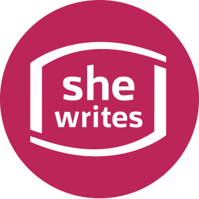 She Writes Logo