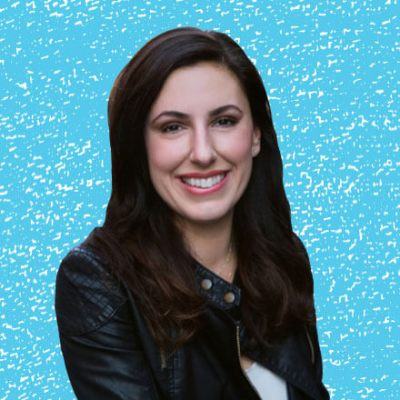 Following Your Calling, Even When It Comes at a Cost, featuring Jessica Valenti