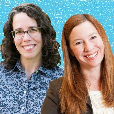Best of: Be a Smarter Writer: Mignon Fogarty & Jane Friedman