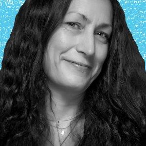 Laura Lentz