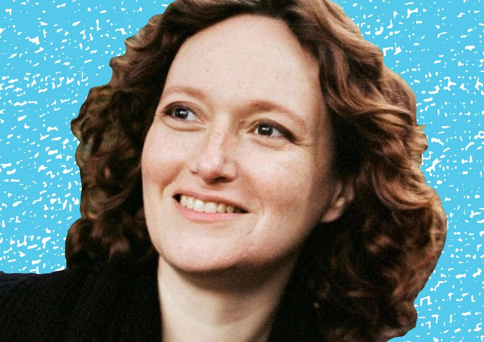 Changing the World by Writing Alternate Histories (and Prepping for NaNoWriMo), featuring Mary Robinette Kowal