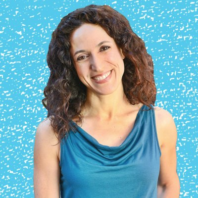 The Art of Writing Lost Stories, featuring Rachel Kadish