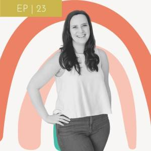 How Haylee Crowley Built Whimsy + Wellness