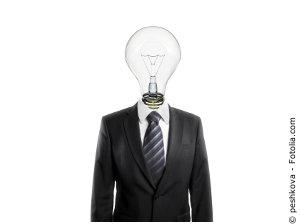 Cration dentreprise  les 5 ides de business du mois de fvrier