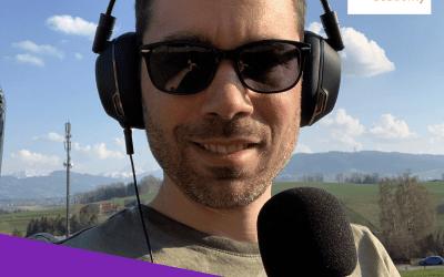#25 Comment démarrer rapidement ton podcast ?