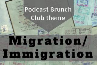 Migration & Immigration