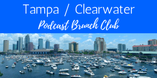 Tampa/Clearwater