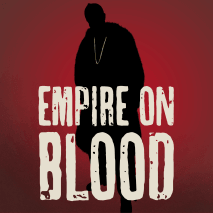 """Panoply Launches """"Empire on Blood"""""""
