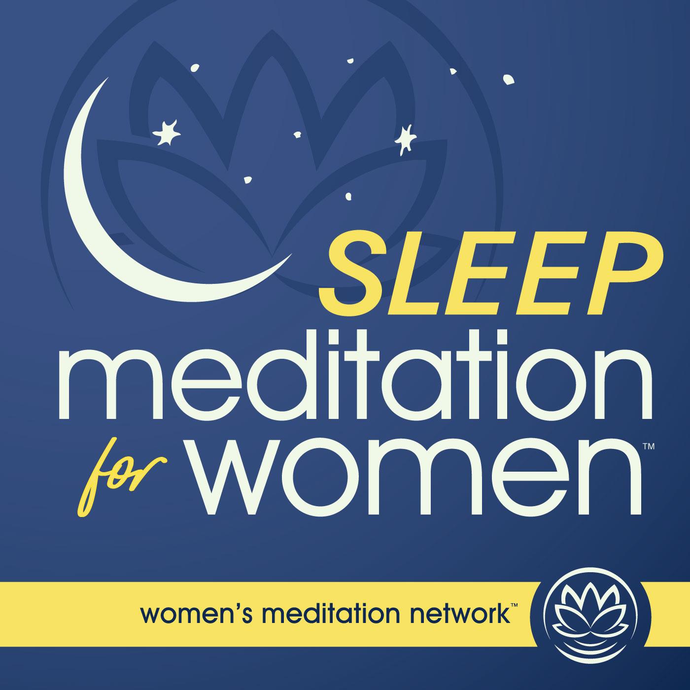 Meditation Network for Women