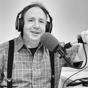 MP3 vs  AAC ( m4a) with Allan Tépper – PES 120 – Podcast