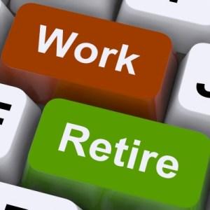 Baby-Boomers-Retiring