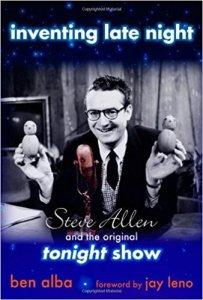 Tonight-Show-Steve-Allen