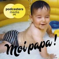 Moi PAPA New Loo