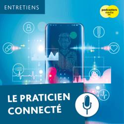 Couv-podcast-praticien-connecte-sans-logo