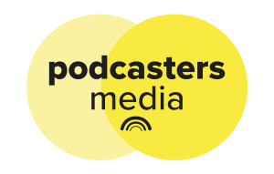 podcasters media