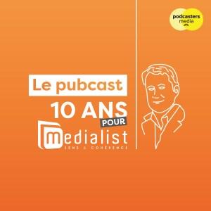 Médialist