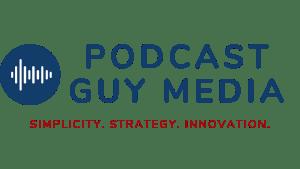 Podcast Guy Media