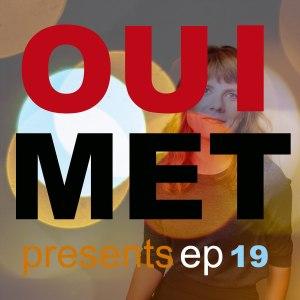 Ouimet Presents Ep. 19