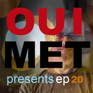 Ouimet Presents Ep. 20 graphic