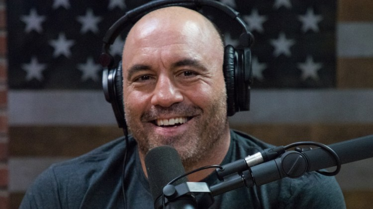 The Joe Rogan Experience, one of the most popular podcasts, will now be a Spotify exclusive