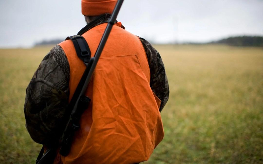 Les chasseurs, un électorat volatile ?