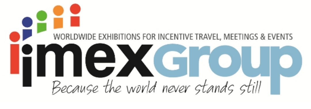 Imex Conference Podcasts