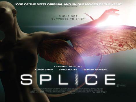 splice_ver7_xlg