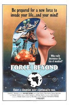 the-force-beyond